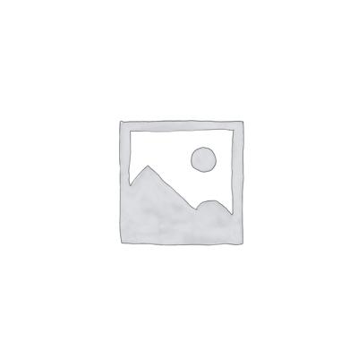 Cold box / mini freezers - FRYKA
