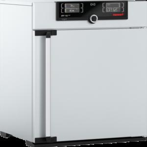 MEMMERT – promo IPP koelincubator