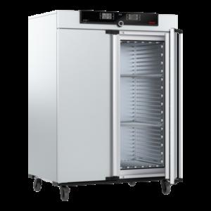 Memmert Cleanroom Droogoven UF750plus