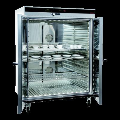 Memmert Universeel oven voor vaatwasser UFP800DW