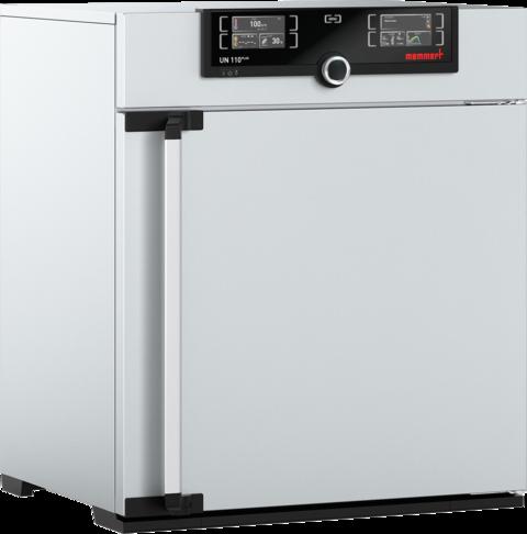Universeel Oven Um Voor T Labo