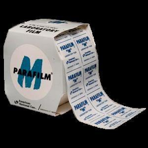 Parafilm Brand – promo