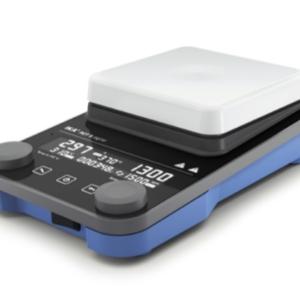 IKA : magneetroerder RCT 5 digital : 20% korting